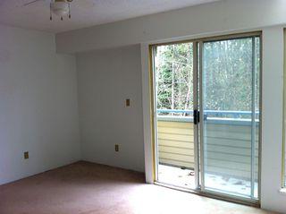 Photo 7: 16 2978 Walton Avenue in Coquitlam: Condo for sale : MLS®# V1038140