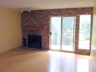 Photo 3: 16 2978 Walton Avenue in Coquitlam: Condo for sale : MLS®# V1038140