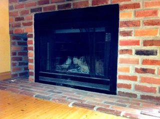 Photo 5: 16 2978 Walton Avenue in Coquitlam: Condo for sale : MLS®# V1038140