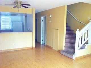 Photo 2: 16 2978 Walton Avenue in Coquitlam: Condo for sale : MLS®# V1038140