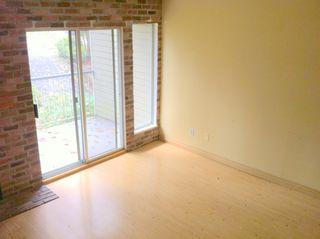 Photo 4: 16 2978 Walton Avenue in Coquitlam: Condo for sale : MLS®# V1038140