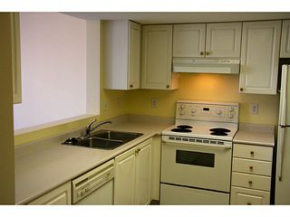 Photo 4: # 414 220 NEWPORT DR in Port Moody: North Shore Pt Moody Condo for sale : MLS®# V1055129