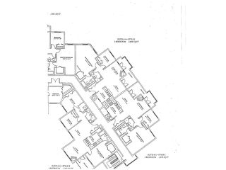 Photo 9: # 414 220 NEWPORT DR in Port Moody: North Shore Pt Moody Condo for sale : MLS®# V1055129