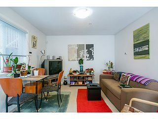 Photo 12: 1528 East Pender Street in Vancouver: Hastings House 1/2 Duplex for sale (Vancouver East)  : MLS®# V1043367