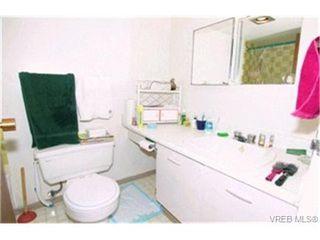 Photo 6: 1507 620 Toronto St in VICTORIA: Vi James Bay Condo for sale (Victoria)  : MLS®# 379939