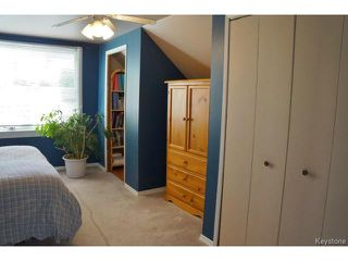 Photo 15: 1255 Corydon Avenue in WINNIPEG: Manitoba Other Residential for sale : MLS®# 1418206