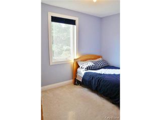 Photo 12: 1255 Corydon Avenue in WINNIPEG: Manitoba Other Residential for sale : MLS®# 1418206