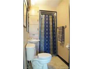 Photo 13: 1255 Corydon Avenue in WINNIPEG: Manitoba Other Residential for sale : MLS®# 1418206