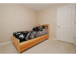 Photo 19: 2767 ALFRED Crescent in Regina: Windsor Park Single Family Dwelling for sale (Regina Area 04)  : MLS®# 508110