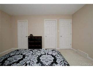 Photo 13: 2767 ALFRED Crescent in Regina: Windsor Park Single Family Dwelling for sale (Regina Area 04)  : MLS®# 508110