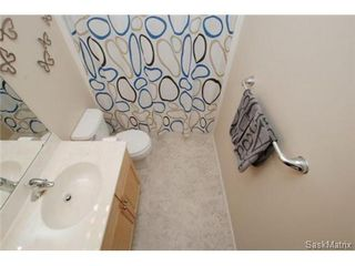 Photo 21: 2767 ALFRED Crescent in Regina: Windsor Park Single Family Dwelling for sale (Regina Area 04)  : MLS®# 508110