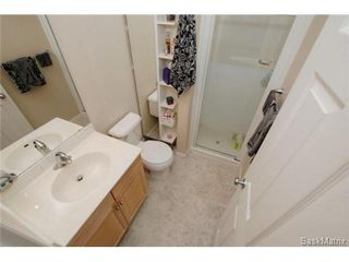 Photo 15: 2767 ALFRED Crescent in Regina: Windsor Park Single Family Dwelling for sale (Regina Area 04)  : MLS®# 508110