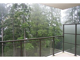 Photo 13: # 705 1415 PARKWAY BV in Coquitlam: Westwood Plateau Condo for sale : MLS®# V1110552