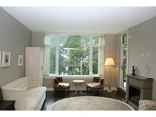 Photo 7: # 705 1415 PARKWAY BV in Coquitlam: Westwood Plateau Condo for sale : MLS®# V1110552