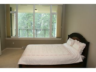Photo 8: # 705 1415 PARKWAY BV in Coquitlam: Westwood Plateau Condo for sale : MLS®# V1110552