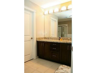 Photo 9: # 705 1415 PARKWAY BV in Coquitlam: Westwood Plateau Condo for sale : MLS®# V1110552