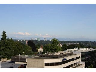 Photo 16: # 1005 612 SIXTH ST in New Westminster: Uptown NW Condo for sale : MLS®# V1130827