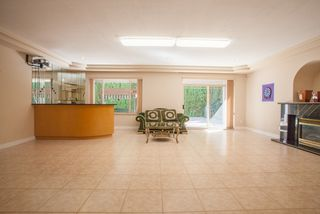 Photo 7: 3339 Plateau Blvd. in Coquitlam: Westwood Plateau House for sale : MLS®# V1112032