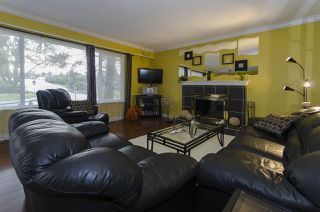 Photo 5: 2287 PARK CRESCENT in Coquitlam: Chineside House for sale : MLS®# R2038888