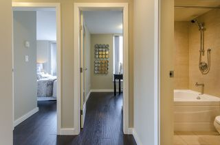 Photo 9: 506 550 PACIFIC STREET in Vancouver: Yaletown Condo for sale (Vancouver West)  : MLS®# R2070570