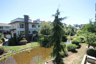 Photo 2: 207 6688 120 STREET in Surrey: West Newton Condo for sale : MLS®# R2073827