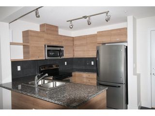 Photo 6: 207 6688 120 STREET in Surrey: West Newton Condo for sale : MLS®# R2073827