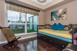 Photo 15: Marie Commisso 18 Harding Blvd in Richmond Hill: Harding Condo for sale