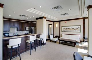 Photo 18: Marie Commisso 18 Harding Blvd in Richmond Hill: Harding Condo for sale