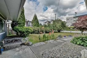 Photo 2: 12087 227 Street in Maple Ridge: East Central House for sale : MLS®# R2094272