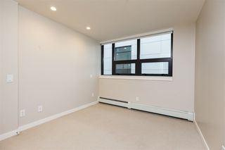 Photo 6: 608 6311 CAMBIE STREET in Vancouver: Oakridge VW Condo for sale (Vancouver West)  : MLS®# R2013014