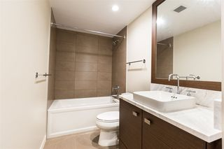 Photo 5: 608 6311 CAMBIE STREET in Vancouver: Oakridge VW Condo for sale (Vancouver West)  : MLS®# R2013014