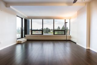 Photo 3: 608 6311 CAMBIE STREET in Vancouver: Oakridge VW Condo for sale (Vancouver West)  : MLS®# R2013014