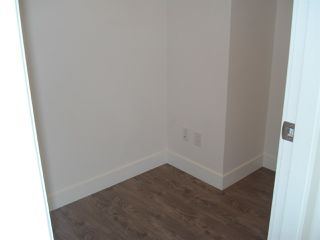 Photo 12: 2207 1308 HORNBY STREET in Vancouver: Downtown VW Condo for sale (Vancouver West)  : MLS®# R2109825