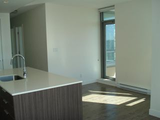 Photo 8: 2207 1308 HORNBY STREET in Vancouver: Downtown VW Condo for sale (Vancouver West)  : MLS®# R2109825