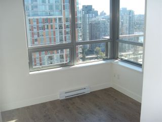 Photo 9: 2207 1308 HORNBY STREET in Vancouver: Downtown VW Condo for sale (Vancouver West)  : MLS®# R2109825