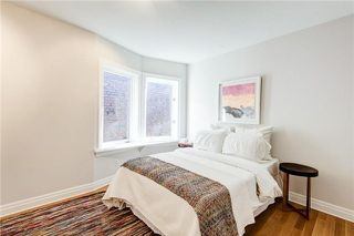 Photo 11: 41 Grandview  Ave in Toronto: North Riverdale Freehold for sale (Toronto E01)  : MLS®# E3683564
