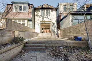 Photo 18: 41 Grandview  Ave in Toronto: North Riverdale Freehold for sale (Toronto E01)  : MLS®# E3683564