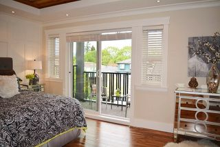 Photo 9: 3467 WELLINGTON AVENUE in Vancouver: Collingwood VE House for sale (Vancouver East)  : MLS®# R2084726