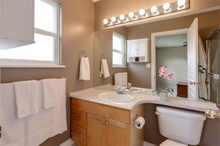 Photo 10: 11469 207 STREET in Maple Ridge: Southwest Maple Ridge House for sale : MLS®# R2174576