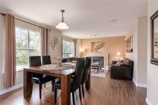 Photo 7: 11469 207 STREET in Maple Ridge: Southwest Maple Ridge House for sale : MLS®# R2174576
