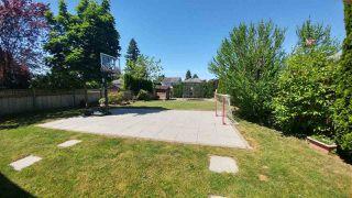 Photo 20: 11469 207 STREET in Maple Ridge: Southwest Maple Ridge House for sale : MLS®# R2174576