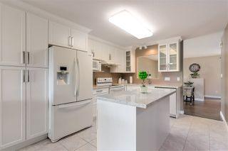 Photo 3: 11469 207 STREET in Maple Ridge: Southwest Maple Ridge House for sale : MLS®# R2174576