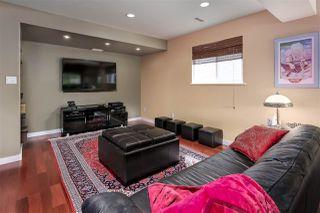 Photo 16: 11469 207 STREET in Maple Ridge: Southwest Maple Ridge House for sale : MLS®# R2174576