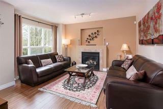 Photo 6: 11469 207 STREET in Maple Ridge: Southwest Maple Ridge House for sale : MLS®# R2174576