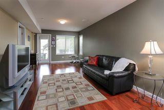 Photo 15: 11469 207 STREET in Maple Ridge: Southwest Maple Ridge House for sale : MLS®# R2174576