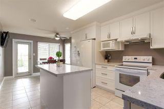 Photo 2: 11469 207 STREET in Maple Ridge: Southwest Maple Ridge House for sale : MLS®# R2174576