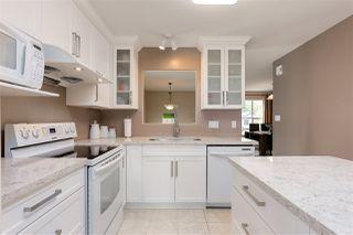 Photo 4: 11469 207 STREET in Maple Ridge: Southwest Maple Ridge House for sale : MLS®# R2174576