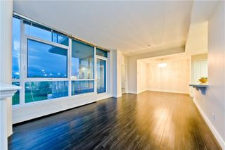 Photo 29: #303 55 SPRUCE PL SW in Calgary: Spruce Cliff Condo for sale : MLS®# C4193543