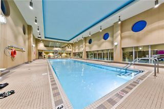 Photo 17: #303 55 SPRUCE PL SW in Calgary: Spruce Cliff Condo for sale : MLS®# C4193543