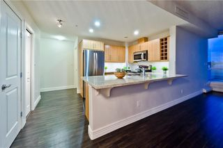 Photo 24: #303 55 SPRUCE PL SW in Calgary: Spruce Cliff Condo for sale : MLS®# C4193543